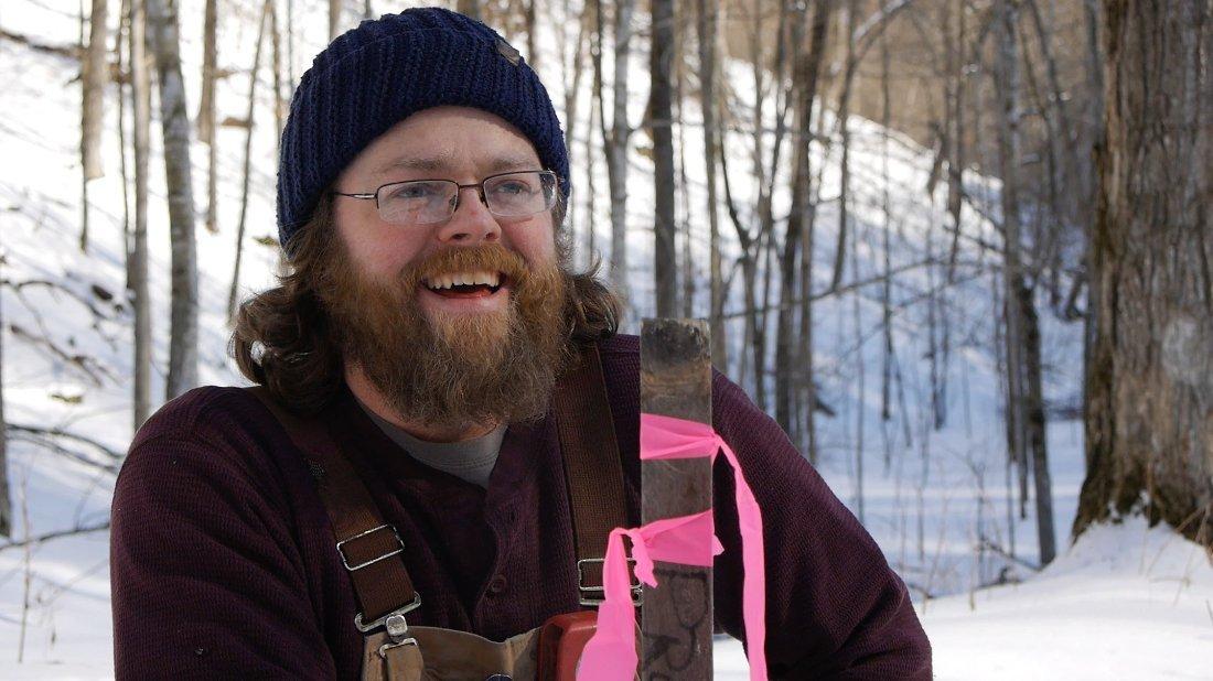 Farmer Feature: Jim Neidel