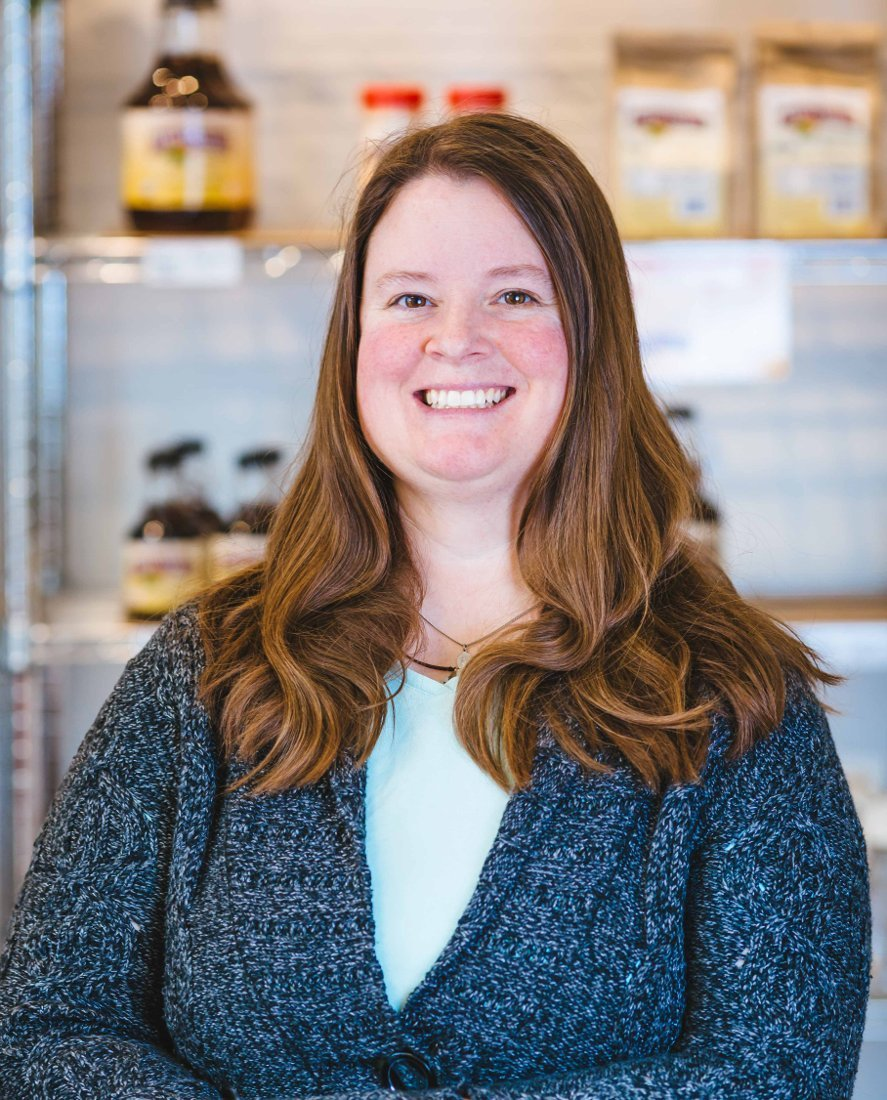 Meet our General Manager: Renee