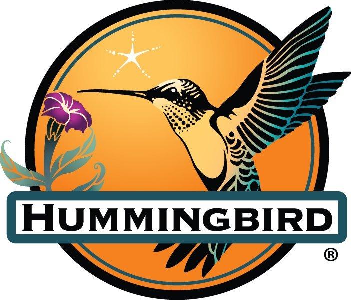 Customer Corner: Hummingbird Wholesale