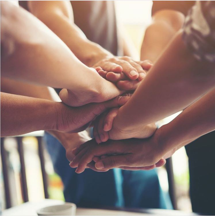 Becoming a Cooperative